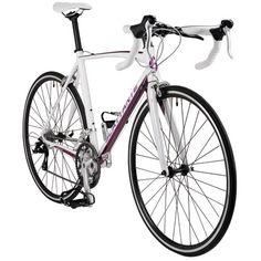 Scattante W350 Women's Road Bike - 2014 - Women's Bikes