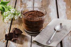 28 receitas com chocolate para comer sem culpa