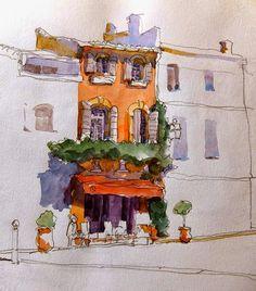Arles-w.jpg