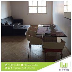 Apartamento de 64 metros ubicado en Urb. Alto Grande Carretera Nacional Guarenas Guatire.