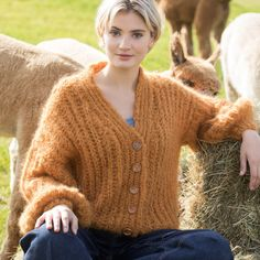 17 SIMPLY SOFT COLLECTION | Camilla Pihl Strikk Camilla, Hot Girls, Pullover, Knitting, Sweaters, Collection, Design, Diy, Fashion