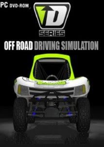 D Series Off Road Driving Simulation Free Download