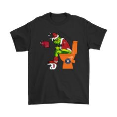 The Grinch St. Louis Cardinals Shit On Other Teams MLB Shirts - Snoopy Facts  #Baseball #Christmas #Desc #MLB #Personalize