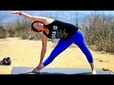25 Minute Total Body Yoga for Weight Loss. YouTube #yogalifestylemorningroutines