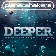 Find Planetshakers discography, albums and lyrics. Jesus Reigns, Music Charts, Victorious, Worship, Music Videos, Blessed, Faith, Deep, Songs