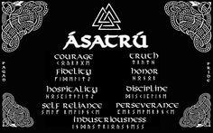 Norse is my blood Dream Symbols, Rune Symbols, Viking Symbols, Norse Pagan, Old Norse, Norse Mythology, Norse Tattoo, Viking Tattoos, Armor Tattoo