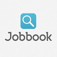 Get matched with the jobs you want. Jobbook lets you connect with employers, jobs and career resources matched to your profile. Membership is free, and it always will be.