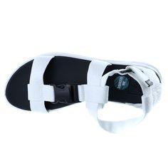 Reef Rover XT Sport Sandal Shoe - Womens 48f291423