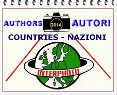 Link Authors-List:  https://docs.google.com/spreadsheets/d/1fMG1gza9RB7fxYgWw6IzLrt34lLzSx9J3A9Pac5GX2o/edit