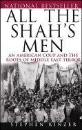 All the Shahs Men An American Coup & the Roots of Middle East Terror ,     An interesting read of the forces that changed the course of Iran and the messiness of ending colonial associations.