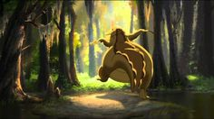 A.A. Milne's Poem. Video from a series of classic poetry shorts read by iconic British celebrities combined with powerful animation moments from Disney's magical legacy introduce a new generation to the joys of a poem well read.
