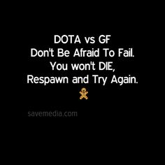 Dota 2 Quotes About Love : ... Quotes Pinterest Tagalog quotes, Quotes about and Quotes about