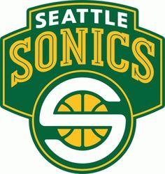 1990�1391 Seattle SuperSonics season