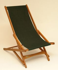 Look at this Pangean Glider Travel Chair on #zulily today!