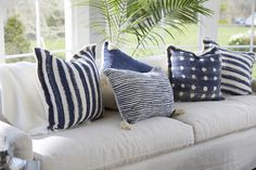 An exceptionally curated collection of French and European inspired homewares and furniture from around the world. Kitchen and dining, home textiles, decoratives and giftware, lighting and furniture, garden and outdoor. French Country Collections, Home Textile, Outdoor Gardens, Throw Pillows, Summer, Inspiration, Furniture, Biblical Inspiration, Cushions