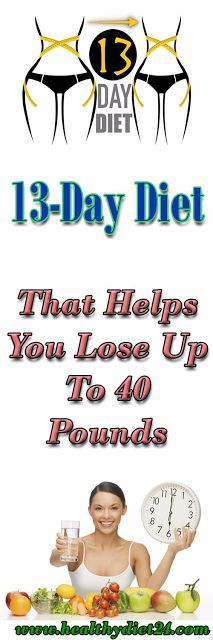Most of the women struggle losing weight and getting the slimmer waist and mostly about, how to stay fit? Well, there are solutions that ... #MostEffectiveDetoxDiet