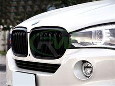 matte white bmw x6 | X series | Sport | comfort | BMW x | BMW USA | BMW | Dream Car | car | car photography | Bimmers | Schomp BMW Luxury Car Brands, Luxury Cars, Bmw X Series, Mercedes Benz Logo, Bmw X6, New Trucks, Car Wrap, Car Photography, Car Accessories