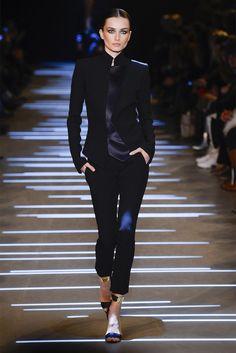 FabFashionFix - Fabulous Fashion Fix   Alexandre Vauthier Haute Couture Spring/Summer 2013 collection
