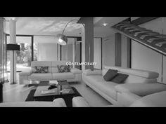 Presentación de Chateau d'Ax España - YouTube