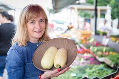 Tekvica Honeydew, Cholesterol, Serving Bowls, The Creator, Fruit, Bowls, Honeydew Melon, Serving Dishes, The Fruit