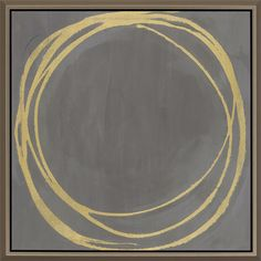 Off Twist II by Hendrick: 35 x 35 Inch Wall Art by Paragon. @ Textured Giclee in Floater Frame @ Frame Finish: Aged silver contemporary style. @ Frame Material: Polystyrene @ Hanger Type: D Rings @ Made in the USA @ Made to Order Shadow Box Frames, Frames On Wall, Framed Wall Art, Framed Art Prints, Wall Art Decor, Painting Frames, Painting Prints, Abstract Paintings, Canvas Frame