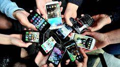 Compre Aqui Diversos Modelos de Celular Motorola,  Aproveite os Melhores Preços da Internet no Walmart  http://www.ofertasimbativeisbrasil.com/celulares-smartphone-motorola-online/
