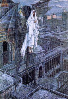"""-> Apresentação e Índice -> A Simplicidade do Cristianismo - Introdução e Índice O texto que segue, retirado do anterior """" A Bíblia, ..."""