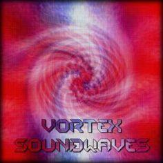 Vortex SoundWaves KONTAKT magesy.pro