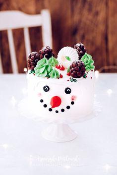 No Bake Desserts, Panna Cotta, Snacks, Baking, Cake, Ethnic Recipes, Dessert Ideas, Food, Dulce De Leche