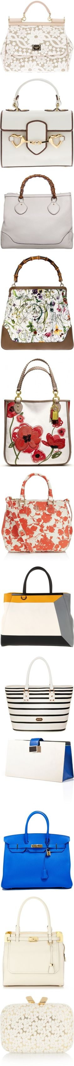 """Bag Inn #1"" by reenz ❤ liked on Polyvore"