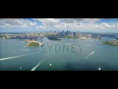 Pin Worthy - 27 One Minute Drone Videos for Worlds Best Destinations | Must See