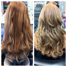Best hair extensions melbourne permanent hair extensions hair extensions melbourne 17 pmusecretfo Images