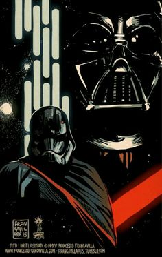 Lord Vader and Captain Phasma Star Wars Episodes fd1b93d01