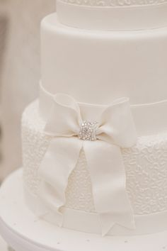 'Racquel' by www.gccouture.co.uk White Wedding Cakes, New Pins, Vanilla Cake, Pure Products, Inspiration, Pie Wedding Cake, Biblical Inspiration, White Wedding Dresses, Inspirational