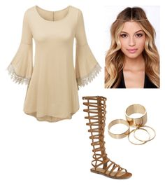 """""""Cool"""" by teo-radu ❤ liked on Polyvore featuring Call it SPRING"""