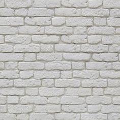 Stone Master Kamień dekoracyjny City Brick Off-white kupuj w OBI Brick Interior, Off White, Flooring, Stone, Home Decor, Rock, Decoration Home, Room Decor, Wood Flooring