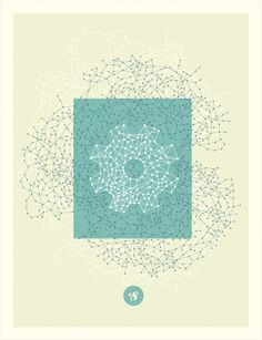 Designspiration — f8 Conference | The Graphic Works of Bernard Barry