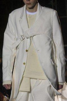 20 Best Straight Jacket Images Straight Jacket Straight Jackets