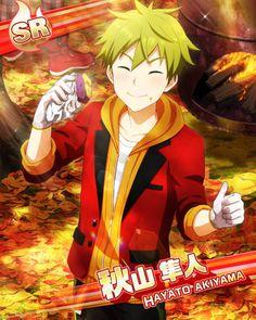 Singing, Idol, Joker, Manga, Anime, Fictional Characters, Sleeve, Jokers, The Joker