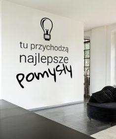 Decals, Design, Home Decor, Tags, Decoration Home, Room Decor, Sticker, Decal