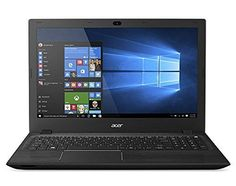 "NEW Acer Aspire E5-575-51GG 15.6"" Full HD Notebook i5 2.3Ghz 8GB RAM 500GB HDD"