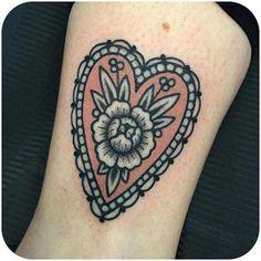 Future Tattoos, New Tattoos, Body Art Tattoos, Cool Tattoos, Tatoos, Piercings, Piercing Tattoo, Tatto Love, Tattoo You