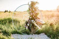 Bridal Inspiration Shoot featuring Bloom Screens - Decor & Rentals // Bridal Style // Wedding Rentals // Backdrops // Silk Florals // Bridal Gown // Outdoor Weddings // Blush Wedding // #albertaweddingsocial #weddinginspiration #styledshoot #weddingstyle #silkflorals #weddingbackdrop #ceremonybackdrop Outdoor Weddings, Real Weddings, Wedding Trends, Wedding Styles, Wall Backdrops, Wedding Rentals, Ceremony Backdrop, Floral Wall, Bridal Gown