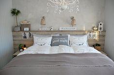 decorette-dormitor-culori-neutru-candelabru