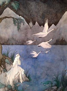 17 best ideas for book art fairytale Art And Illustration, Fairy Tale Illustrations, Botanical Illustration, Inspiration Art, Art Inspo, Fantasy Kunst, Fantasy Art, Potnia Theron, Fairytale Art