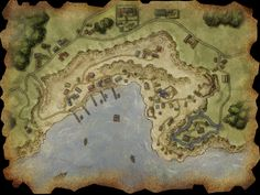 Post with 3203 views. Some city maps I have created in PS Fantasy Map Making, Fantasy City Map, Fantasy Town, Fantasy Rpg, Medieval Fantasy, Fantasy Artwork, Environment Map, Imaginary Maps, Village Map