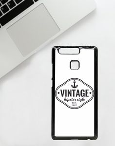 Optez pour cette coque spécialement pour votre portable le HUAWEI P9 liteà personnaliser comme bon vous semble de manière à ce qu'il soit unique à vos yeux. #coques #HUAWEI #personnaliser #cadeaux #diy #Noel