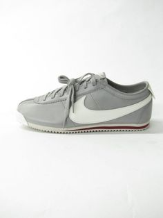 4c7726d7218c2 27 Best Nike Cortez s images   Nike shoes, Nike tennis, Loafers ...