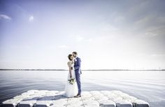 bruidsfotografie-goeree-overflakkee-kitty-dirk