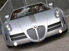 #Jaguar #XF10